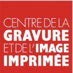 L'attribut alt de cette image est vide, son nom de fichier est Centre-de-la-Gravure-La-Louvière-150x150.jpg.