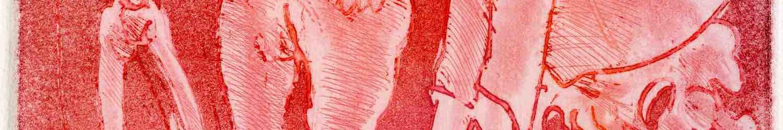 Isocéphalie V