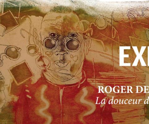 Exposition à la Galerie ART NEUF du 23 nov au 23 dec 2018